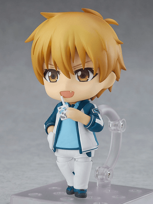 The King's Avatar Nendoroid - Huang Shaotian