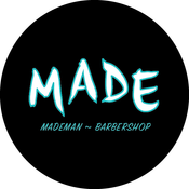 Mademan Barbershop
