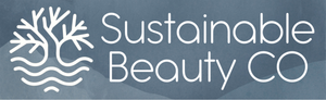 Sustainable Beauty Colorado