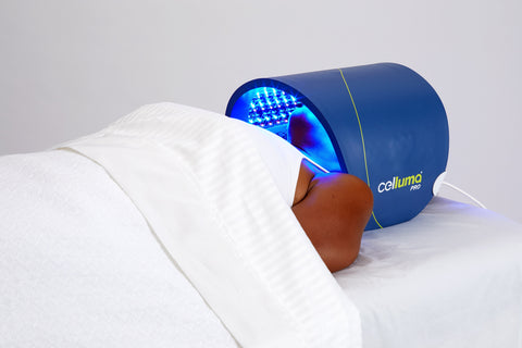 Light Therapy pic 1