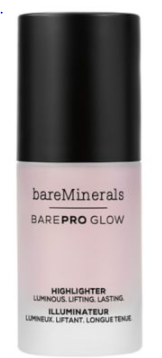 Barepro Glow Liquid Highlighter (#29)