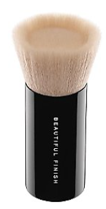 Beautiful Finish Brush (#50)