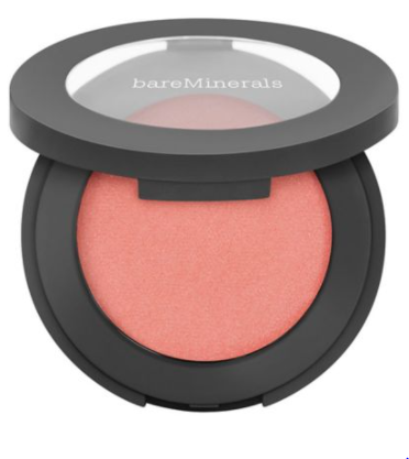 Bounce and Blur Blush (#36)