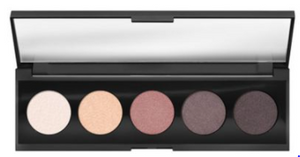 Bounce and Blur Eye Shadow Palette (#27)