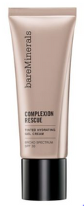 Complexion Rescue Tinted Hydrating Gel Cream (#16)
