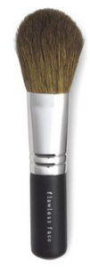 Flawless Application Face Brush (#57)