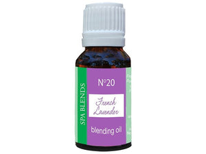 French Lavender Signature Blending Oil