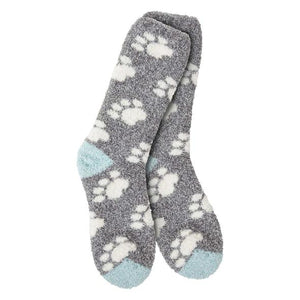 Pawfect Crew Women's Socks