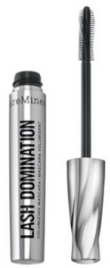 Lash Domination Volumizing Mascara (#3.C)