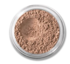 Loose Powder Concealer (#10)