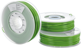 Filamento Ultimaker ABS M2560 Verde - 2.85mm -  750 g