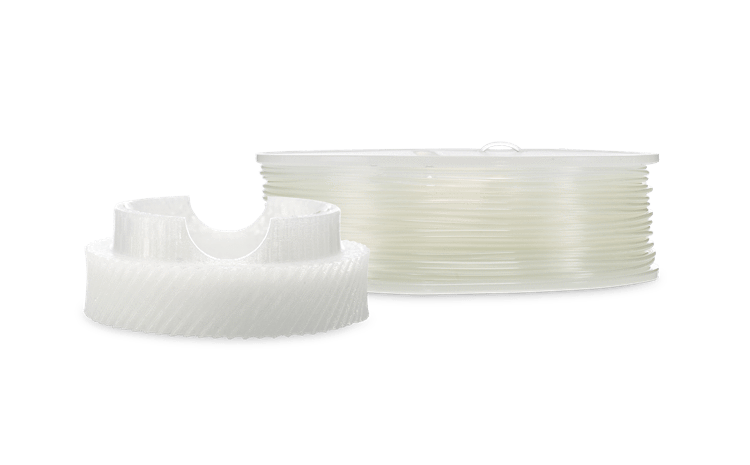 Filamento Ultimaker Nylon - 2.85mm - 750 g