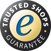 Trusted Shops Reviews