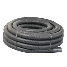 Load image into Gallery viewer, 50/63MM DUCTING 50 METRE COILS - Plastechtitan