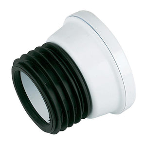 FLOPLAST PAN CONNECTOR SP101