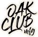 Oak Club Mfg