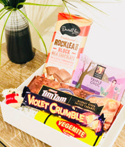 International All Sweet Australian Bundle