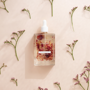 Peggy Sue Bath & Body Oil