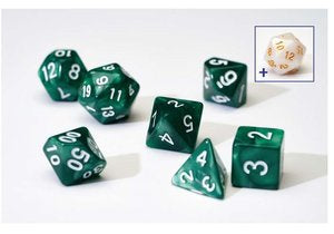 Product image for D20 Battleground