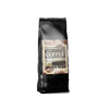 Equilibrium CBD 100mg Gourmet Whole Bean Coffee 100g Bag