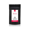 Ultracalm 3% CBD Hemp Tea - Cherry Bakewell 40g