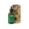 Just CBD Hemp Seed Oil 250mg CBD 30ml