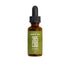 365CBD Flavoured Tincture Oil 3000mg CBD 30ml - Natural