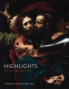 National Gallery of Ireland: Highlights of the Collection