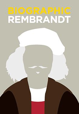 Biographic: Rembrandt