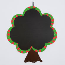 Load image into Gallery viewer, Chalkboard Trees Set 3pk