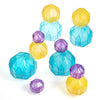 Radiant Colour Boulders 12pk