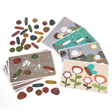 Load image into Gallery viewer, Eco-Pebbles 18pk