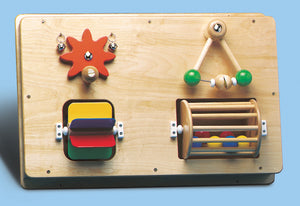 Small Pendulum Wall Board