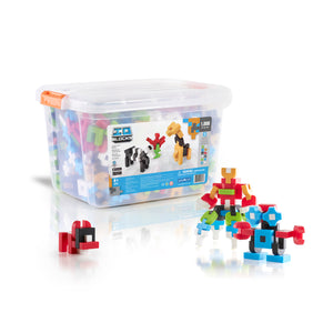 IO Blocks® - 1000 pc. Education set