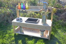 Load image into Gallery viewer, Mud Kitchen