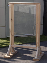 Load image into Gallery viewer, Outdoor Art Easel