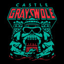 Castle Gray Swole