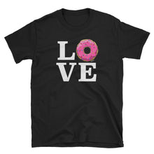 Load image into Gallery viewer, Donut Love (Brosics)