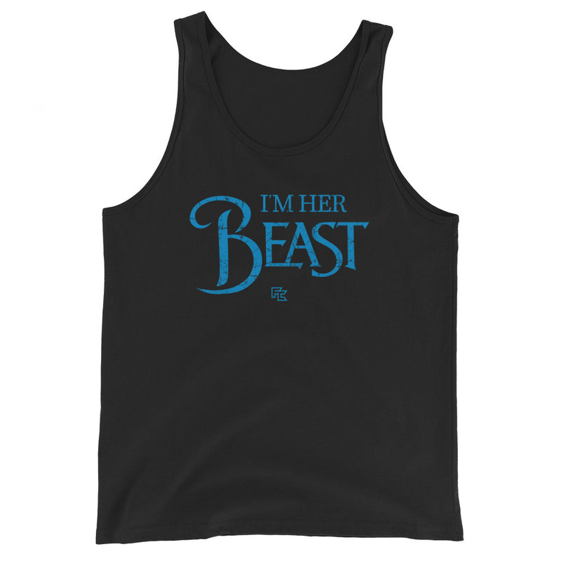 [HER] Beast / Booty