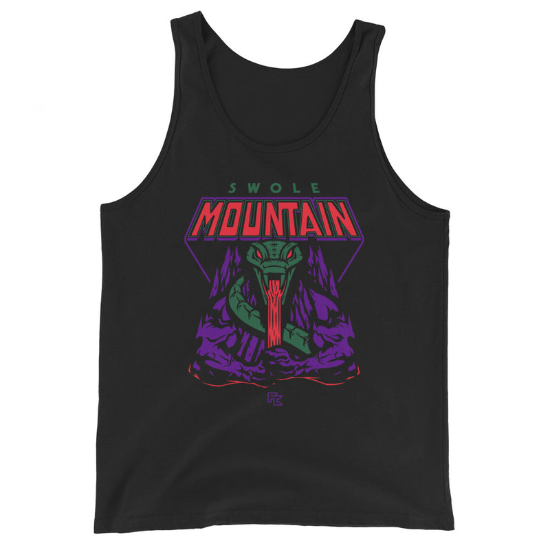 Swole Mountain
