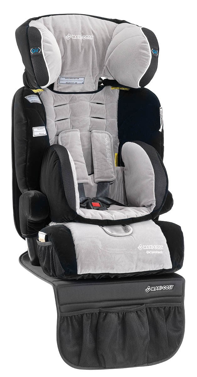 Maxi Cosi Goliath Convertible Suitable 6 Months 8 Years