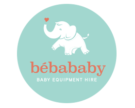 BebaBaby - Baby Equipment Hire
