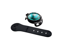 Lade das Bild in den Galerie-Viewer, Orbiloc Dog Dual TURQUOISE