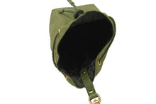 Lade das Bild in den Galerie-Viewer, Snack Bag York - green