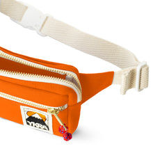 Lade das Bild in den Galerie-Viewer, FANNY PACK - Orange