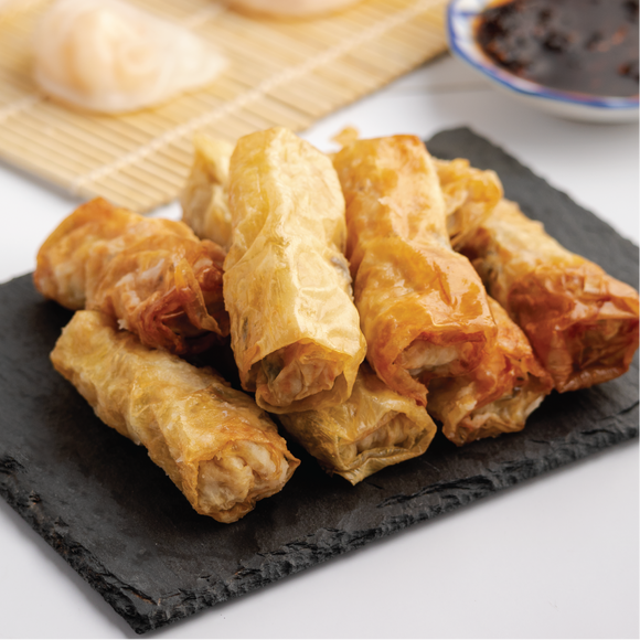Frozen Beancurd Roll for delivery