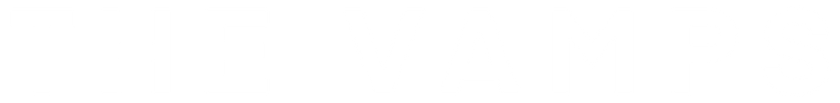 The Vamps Official Store mobile logo