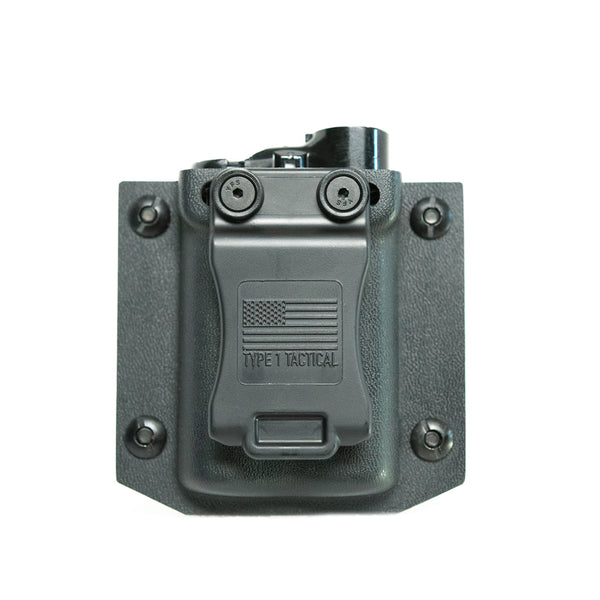 Shield Holster - Compatible with Medtronic 630G/640G/670G/770G