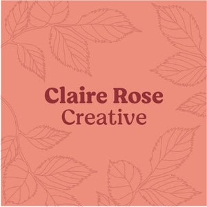 Claire Rose Creative