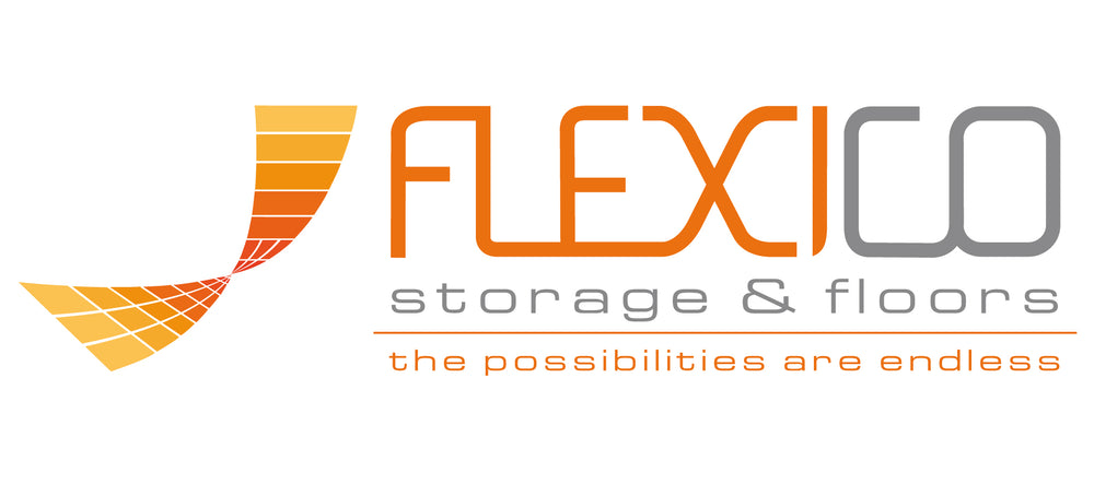 Flexico Storage & Floors